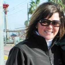 Kim Glineski : Ex Officio<br>Idaho Department of Commerce
